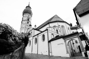 davidniddrie_germany-bavaria-KlosterAndechs-4215