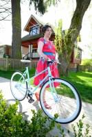 davidniddrie_bicycle_singlebikes-2939