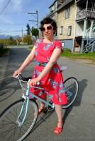 davidniddrie_bicycle_singlebikes-3043