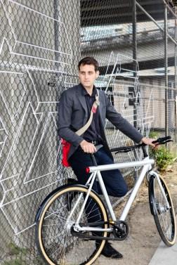 davidniddrie_bicycle_citybikecitylife-1956
