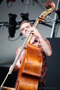 davidniddrie_vfmf2014_friday-9601