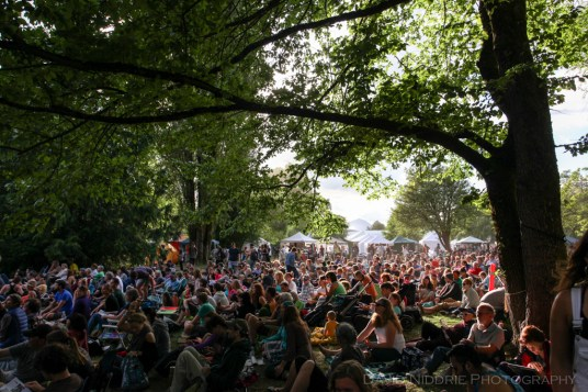davidniddrie_vfmf2014_saturday-0245
