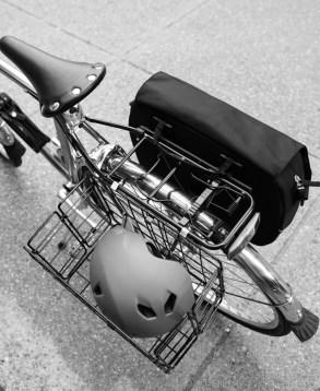 davidniddrie_bike_biria-1570