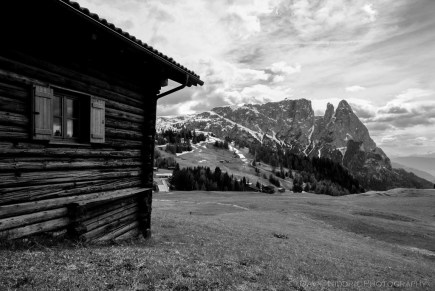 davidniddrie_italy_sudtirol-4640-newnew