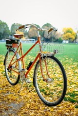 davidniddrie_bicycle_rivendell-9103
