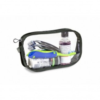 osprey-washbag-carry-on-grey