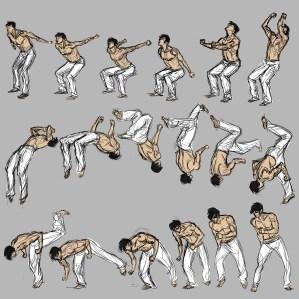 taekwondo_backflip
