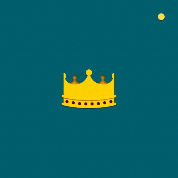 Corona, Crown