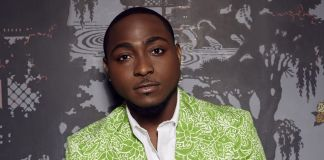 "Read  Dmw 'boss and hitmarker  Davido new single ""Ofili Gaga"""