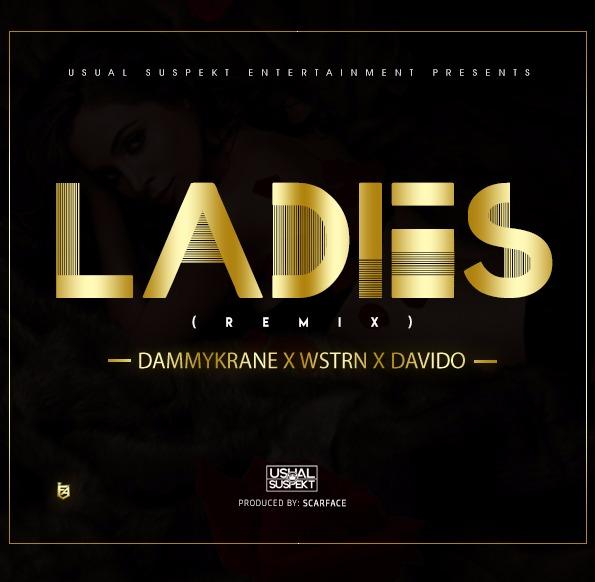 Single ladies african remix