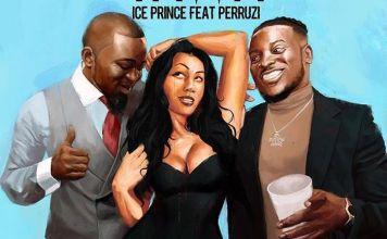 ice-prince-yawa-ft-peruzz