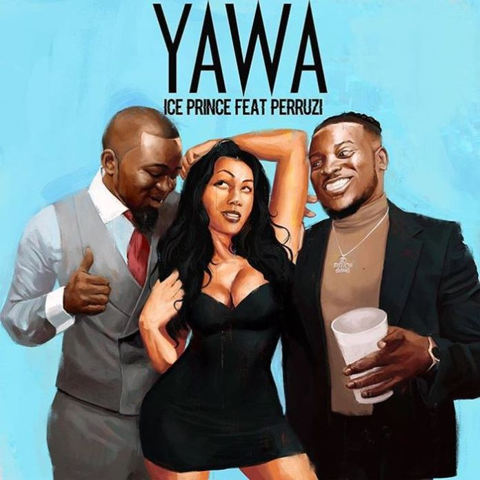 ice-prince-yawa-ft-peruzz
