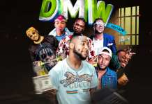 Best Of Davido 2017 , Best Of Davido Dj Mix 2018, Download Best Of Davido 2018, Download Davido Mixtape 2018, Best Of Davido Dj Mix 2017, Best Of Davido And Wizkid Mixtape, Best Of Davido Mix 2017, Dj Mix Best Of Olamide 2018
