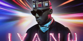 Dj Spinall ft Davido Your Dj Song Download