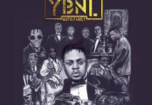Olamide ybnl mafia family album mp3 zip download