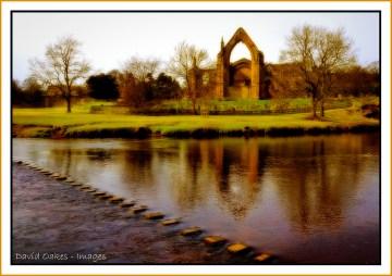 Bolton-Abbey