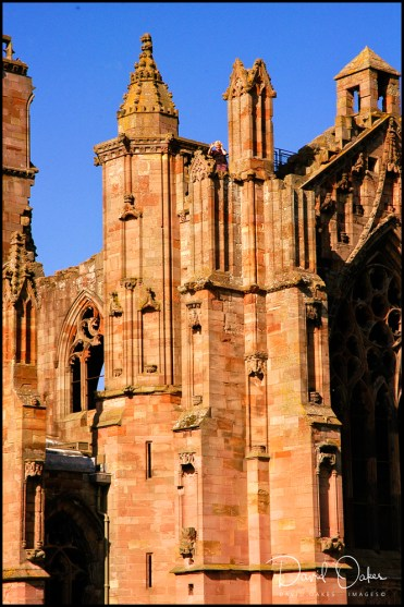 South-Tower,-Melrose-Abbey