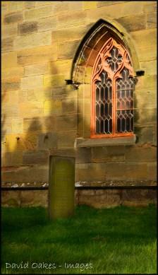 St-Giles-window-Frame