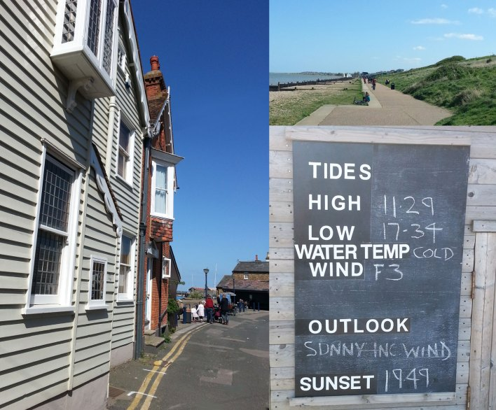 whitstable02