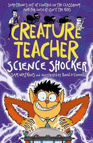 creature_teacher03