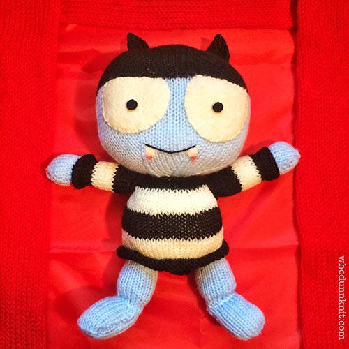 jampire_knit
