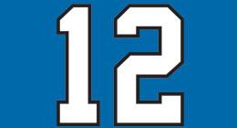 2013-12Flag-thumb