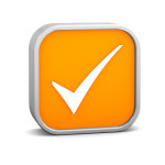 DUI Attorney Checklist Checkmark