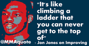 jon_bones_jones_quotes