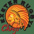 Exeter Chiefs website
