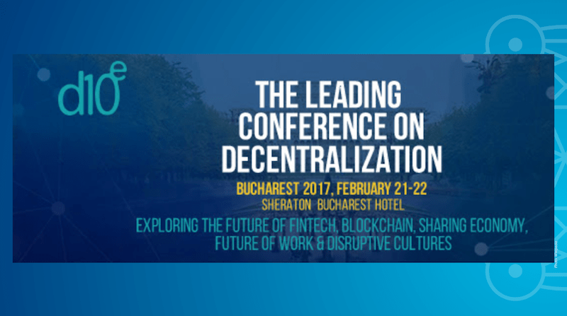 Scaling decentralization