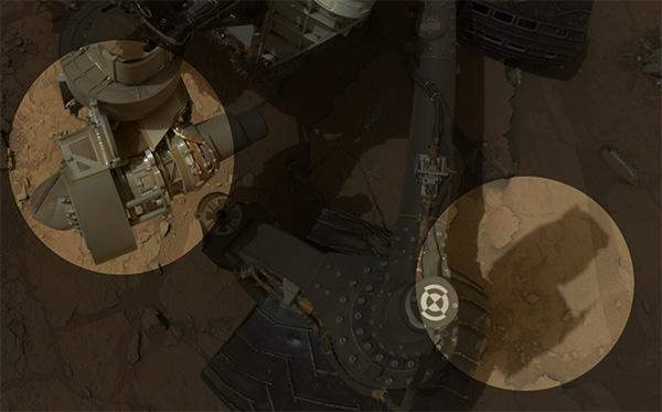 Detalle-Curiosity-sombra-arm