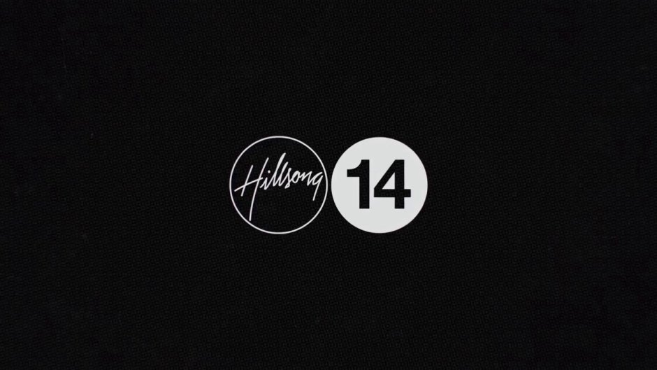 hillsong_conference_14