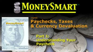 dap_MS_PTCd_pt1_paychecks_x400