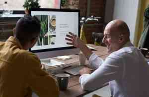 Convert more sales with Marketing Consulting that works | Sales and Marketing Video Guide