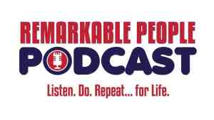 The-Remarkable-People-Podcast-David-Pasqualone-Personal-Growth-and-Development-Facebook-cover-1280