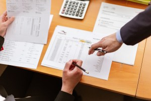 Benefits of Auditing Your Business
