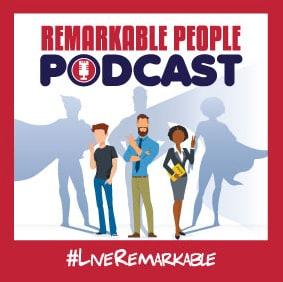 Remarkable-People-Podcast-Sticker-v1