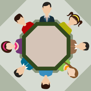 Simple Ways to Boost Employee Collaboration