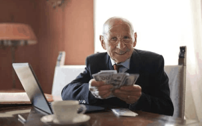How to Manage Your Finances in Retirement