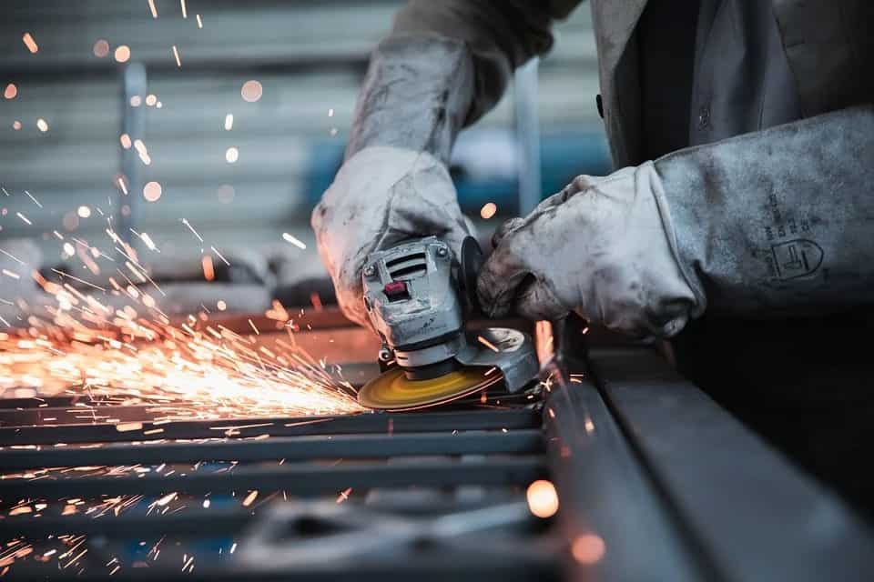 Parts Refurbishing: A Viable Business Concept?
