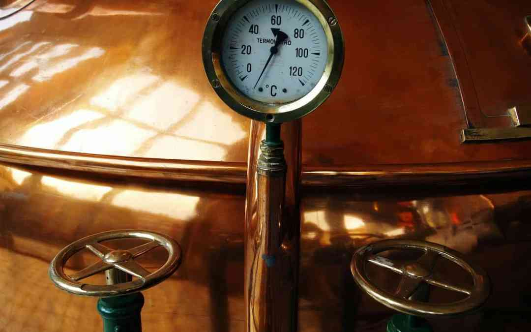 Could Microbrewing Be For You Hobby, Part-time Gig, or Full-time Career