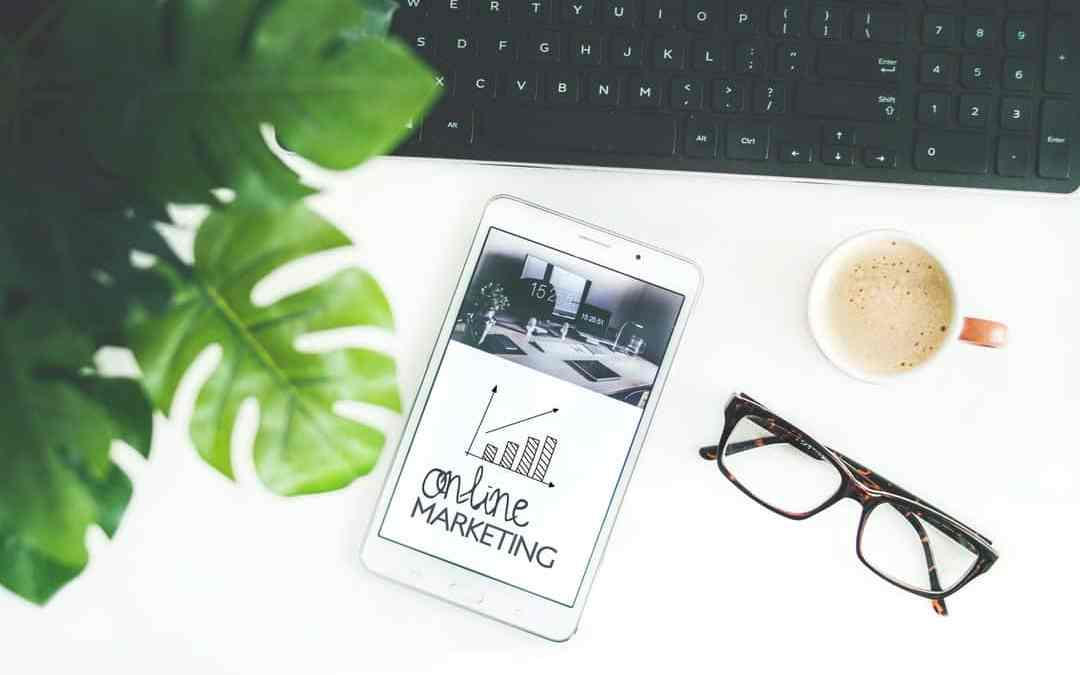 Underused Digital Marketing Techniques You NEED to Adopt