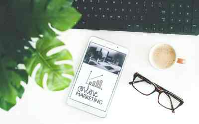 Underused Digital Marketing Techniques You NEED to Adopt | Affiliate Post