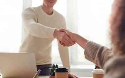 Tips For Creating A Good First Impression As A Business