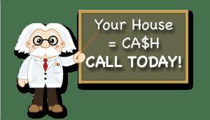 Pensacola cash home buyers Buy My House Guru