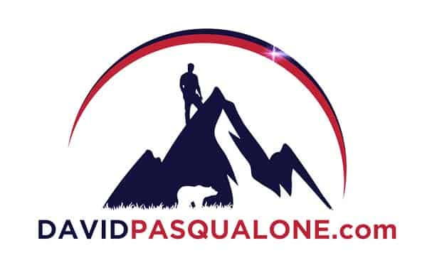 Top Rated Marketing Consultants in Pensacola FL David Pasqualone Ascend 2 Glory