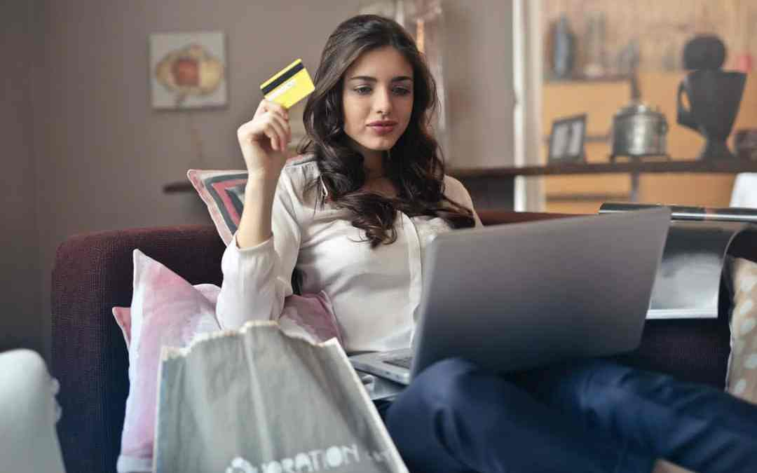 How To Flex Your Financial Rights As A Consumer & Citizen