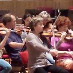 5 errores de las orquestas en social media