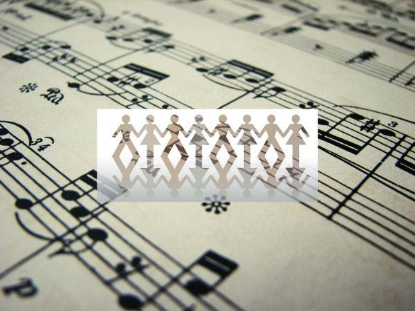 Música clásica, social media y la sociedad del conocimiento