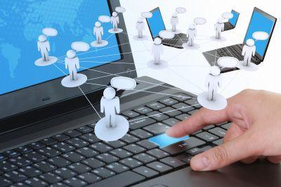 sisis para evitar problemas en redes sociales